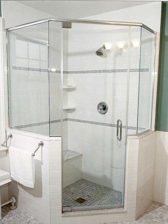 12 Best Shower Images On Pinterest