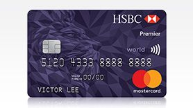 HSBC Credit Card Rewards #hsbc, #rewards #catalogue, #redeem #rewards #points, #offers, #gifts, #rewards #points, #bonus #points http://stockton.remmont.com/hsbc-credit-card-rewards-hsbc-rewards-catalogue-redeem-rewards-points-offers-gifts-rewards-points-bonus-points/  # Rewarding yourself #OneStepCloser Make the most of your rewards points with these exclusive redemptions. HSBC Premier MasterCard Preferential Rewards HSBC Premier MasterCard cardholders redeem most of our Rewards with 10%…