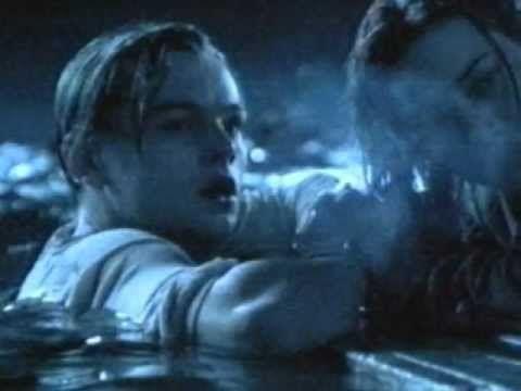 Richard Clayderman  - Titanic