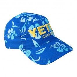 http://www.bkgfactory.com/category/Yeti-Cooler/ Flip Pallot | YETI Coolers