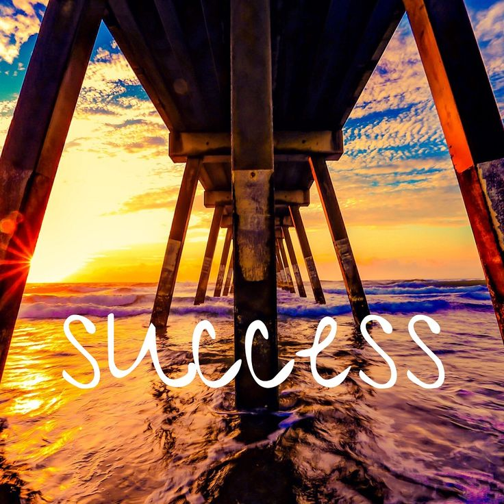 What is success to you? Not society's version of success, your version? If you took the time to take yourself into a place where you can imagine a world with no money, no time, you have everything you have ever wanted….now what? What would be next? What would you want then? Typically when we get to this place it tells us our intrinsic motivations beyond what we have been conditioned to believe that we need or more to the point 'want'. #digitalconsciousness