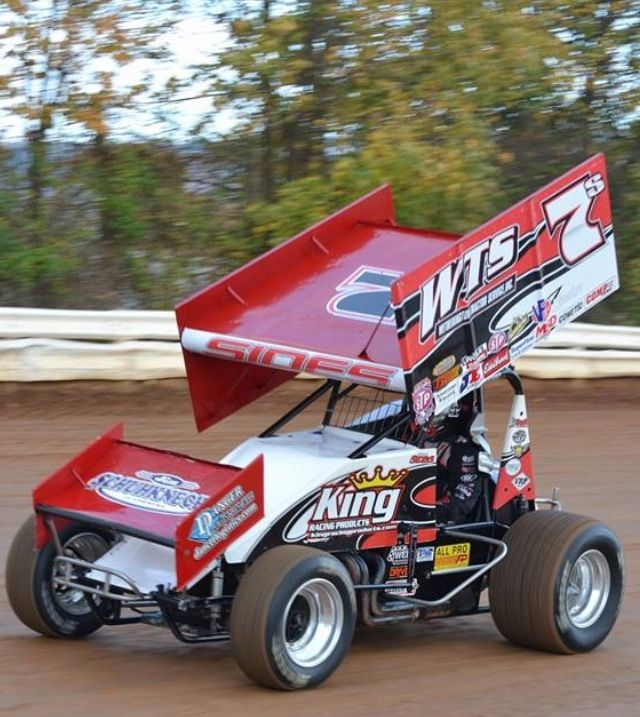 126 best images about the grove speedway sprint car racers on pinterest. Black Bedroom Furniture Sets. Home Design Ideas