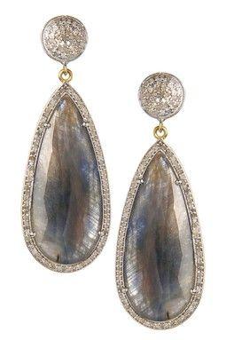 Gemstones, Diamonds & More Blowout | Styles44, 100% Fashion Styles Sale