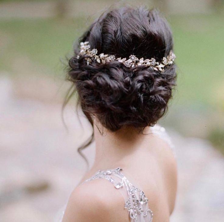 #花嫁 #ワンショット #結婚写真