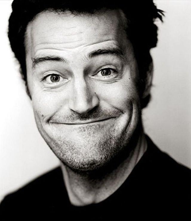 1000+ Images About Famous Faces On Pinterest