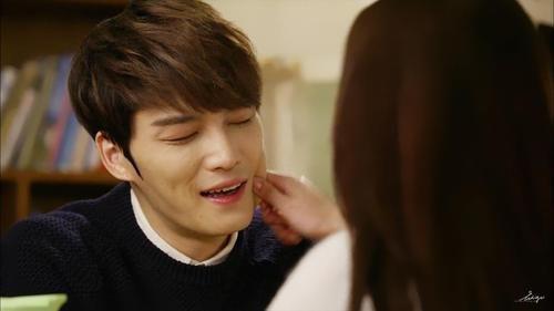 "[HQ CAPS] 17.01.15 Kim Jaejoong in episodul 4 al dramei 'Spy'/ Kim Jaejoong in ""Spy"" Episode 04 | JYJ Romania #drama,  jaejoong"