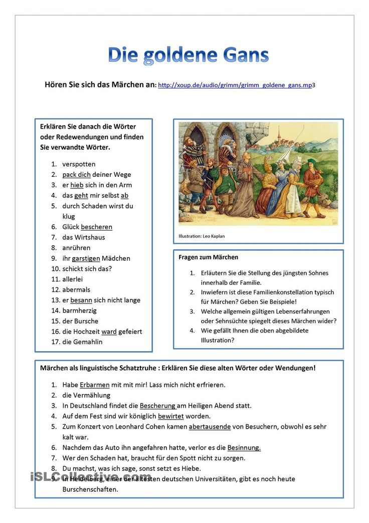 Free program aspekte mittelstufe deutsch b2 pdf merger