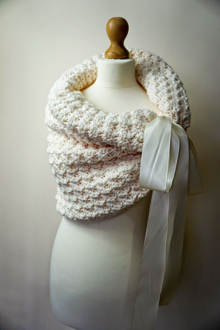 Best 25 Wedding Shawl Ideas On Pinterest Winter Wedding