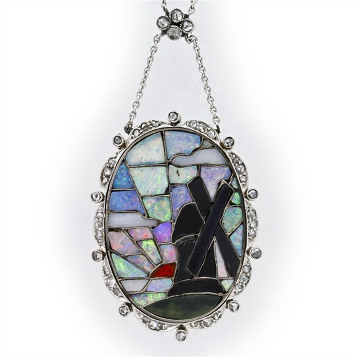 17 best images about a jewelry micro mosaic on pinterest for Bentley and skinner jewelry