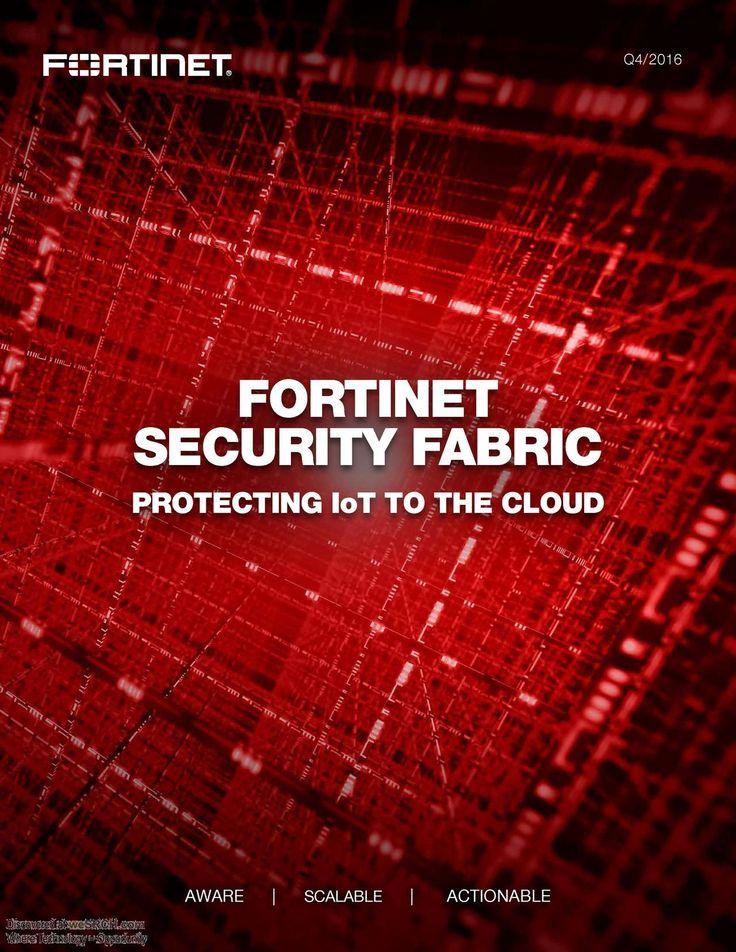 12 best Infosec Gartner Magic Quadrants images on Pinterest - raytheon security officer sample resume