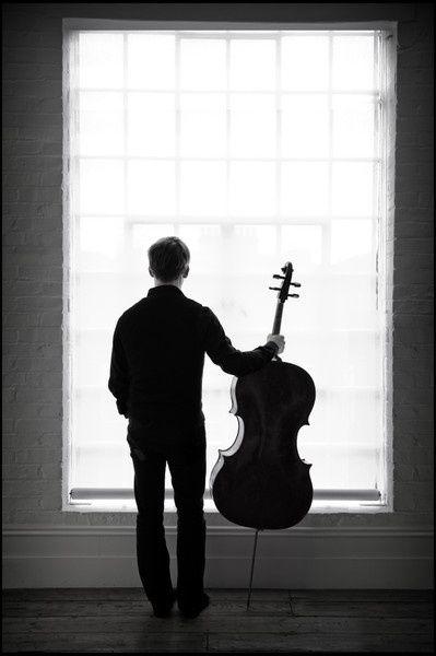cello= soul mate