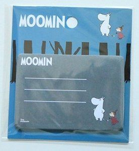 Moomin Sticky Notes: http://www.stationeryheaven.nl/Moomin