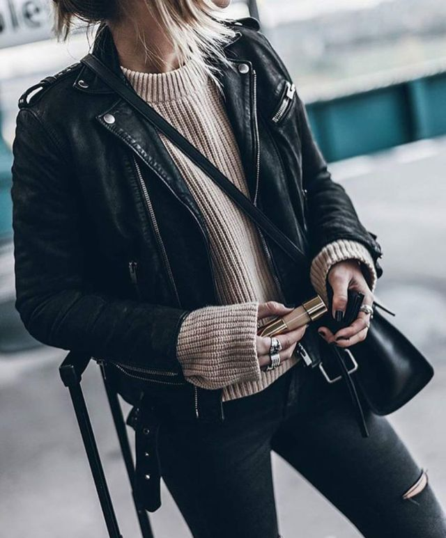 Find More at => http://feedproxy.google.com/~r/amazingoutfits/~3/K6YPX4VE9hg/AmazingOutfits.page