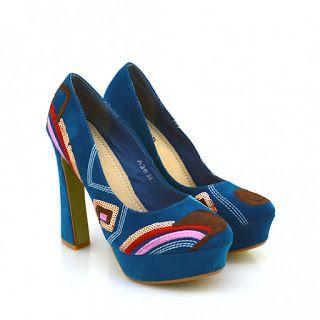 Daniele: Pantofi ieftini? De calitate? Pe Kalapod!  http://daniela-florentina.blogspot.ro/2015/07/pantofi-ieftini-de-calitate-pe-kalapod.html