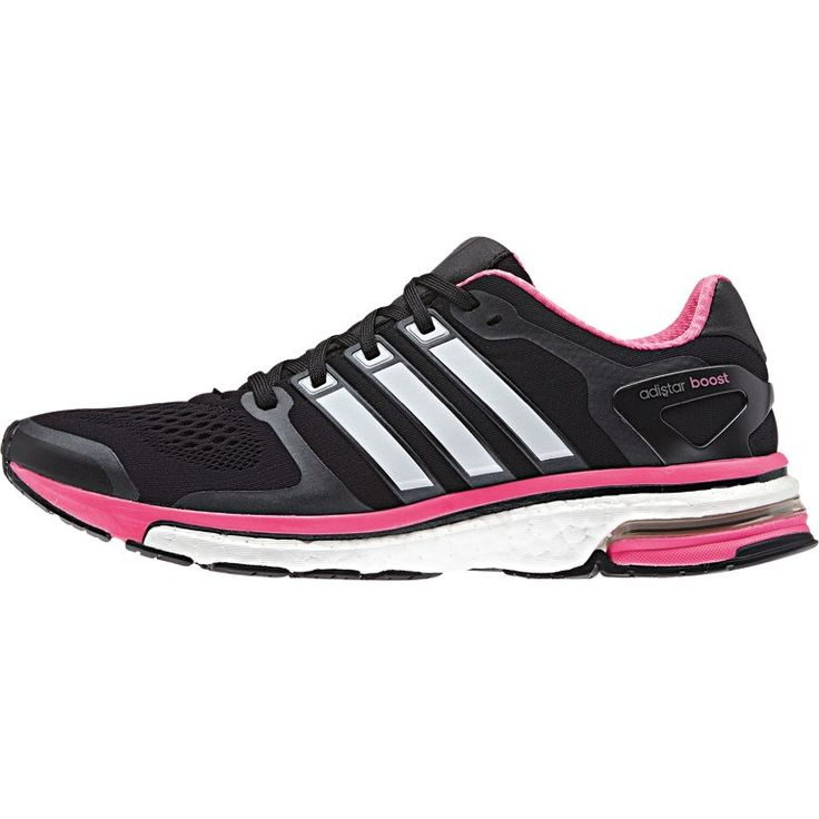 Adidas Running Energy Boost dam