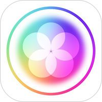BlurEffect-Blur Photo & Video, Hide Face by KALEIDOSCOPE Inc.