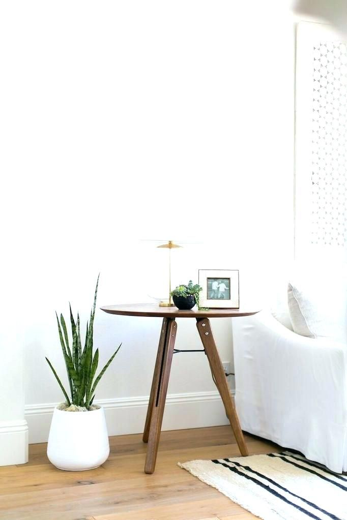 Stunning Small Lamp Tables For Living Room Design Ideas Side Table Lamps Home Decor Interior