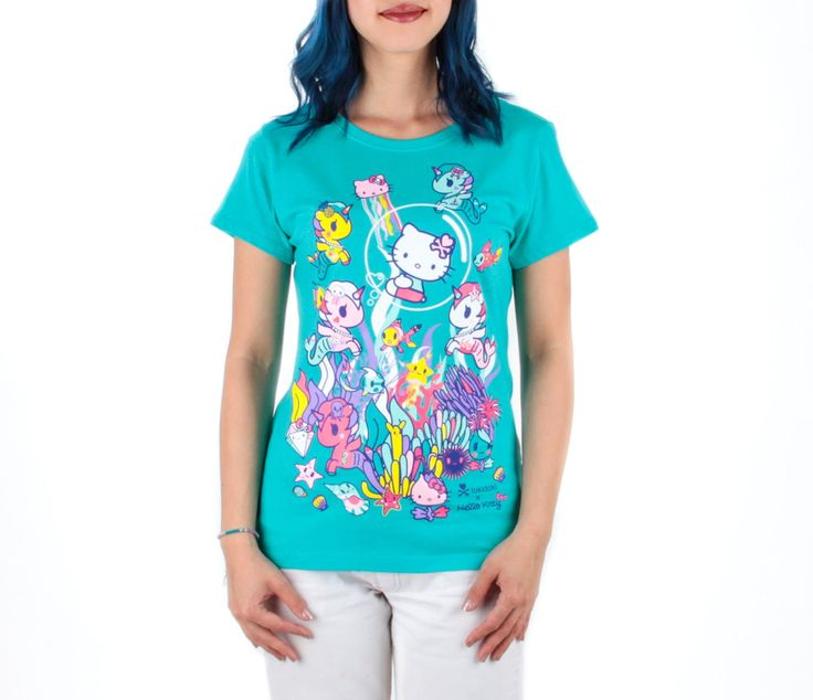 Hello Kitty Tokidoki Blanket: 179 Best Tokidoki All The Time! Images On Pinterest