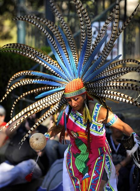 Union Station and Olvera Street: Travel Deals, Place