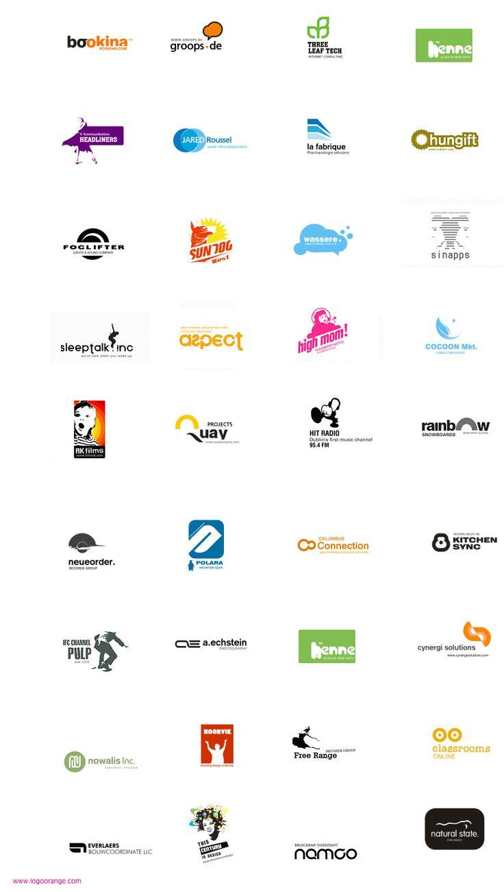 http://www.logoorange.com/images/logo-design-images-844x1493.jpg