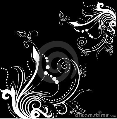 17 best images about black white designs on pinterest