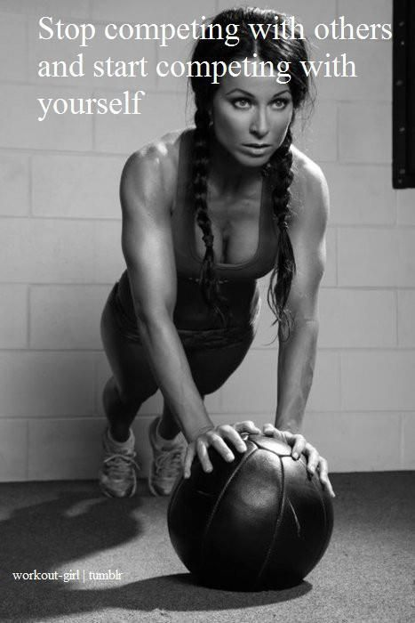 Image result for medicine ball quotes