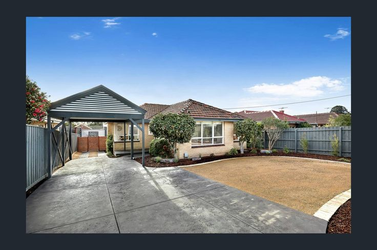 Property data for 314 Springvale Road, Forest Hill, Vic 3131. View sold price history for this house and research neighbouring property values in Forest Hill, Vic 3131
