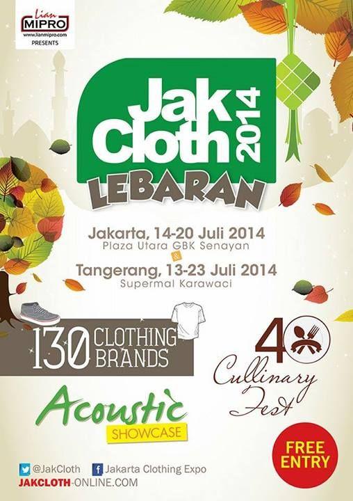http://pameran.org/jakcloth-lebaran-2014-jabodetabek.html