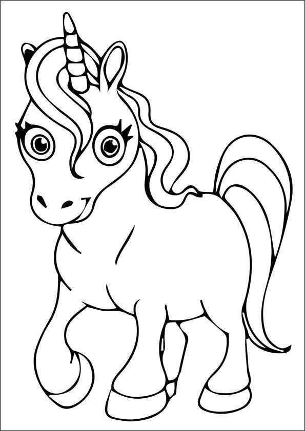 Beste Von Inspiration Malvorlage Tannenbaum Fur Kinder Kostenlos Ausmalbilder Malvorlage Prinzessin Einhorn Zeichnen