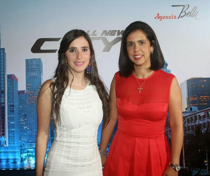 Armario de Noticias: Agencia Bella introduce al mercado el nuevo Honda ...