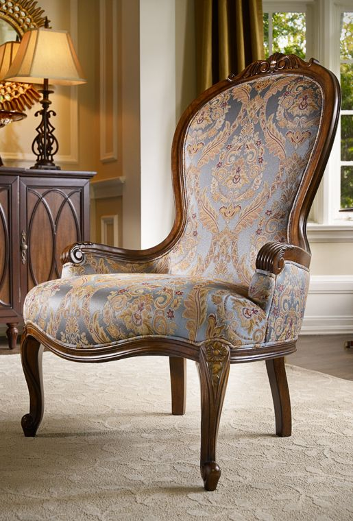 bedroom furniture stores in greensboro nc antique reproducti picture on best seat in the house