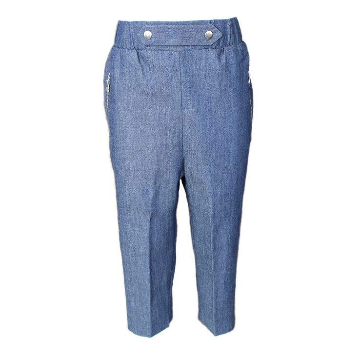 NEW ARRIVAL! - MISS L. RAY - Dewi Trousers