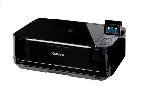 Canon PIXMA MG5220 Wireless Inkjet Photo All-in-One (4502B017) by Canon. $199.96. From the Manufacturer                 Canon PIXMA MG5220 Wireless Inkjet Photo All-In-One: Advanced Wireless. The PIXMA MG5220 is an advanced wireless inkjet photo all-in-one with a stylish, compact design delivering a fantastic combination of performance and convenience. Built-in Wi-Fi lets you easily print and scan wirelessly around the house plus the ability to print your photos from comp...