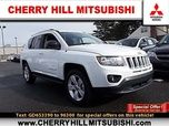 Used Jeep Compass For Sale - CarGurus
