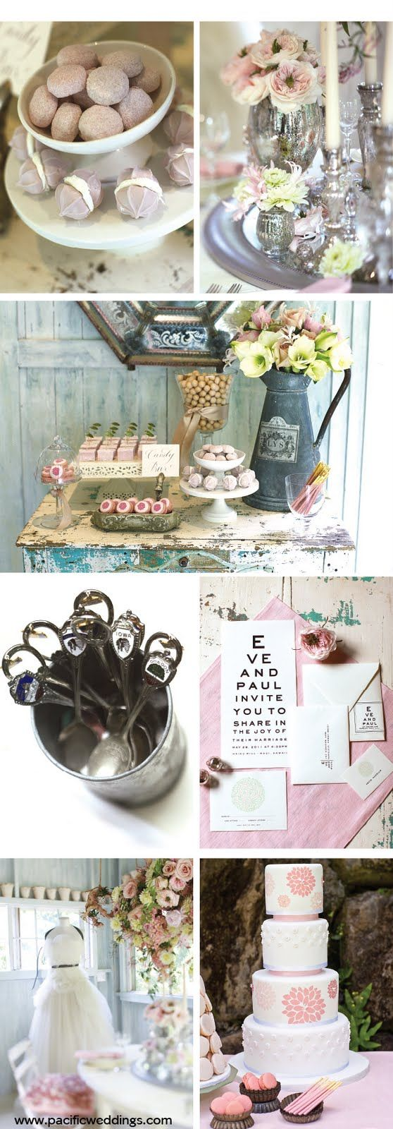 15 best Bridal Showers images on Pinterest | Bathroom, Bling bridal ...
