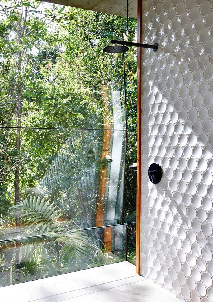Oltre 25 fantastiche idee su finestra per doccia su pinterest doccia enorme sognare doccia e - Finestra nella doccia ...