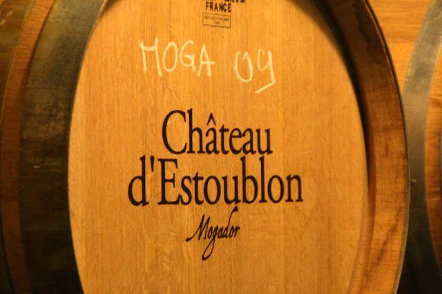 Picture of Les Baux & St. Rémy Wine Tour