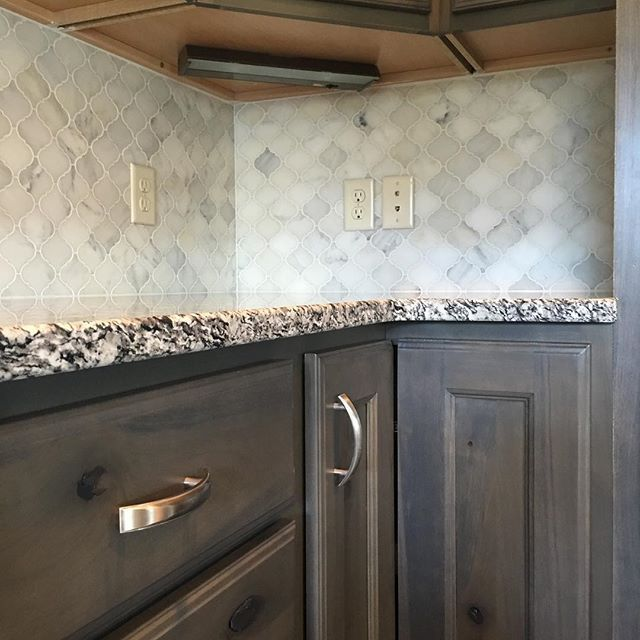 moroccan mosaic tile kitchen bathroom backsplash 1 kitchen backsplash