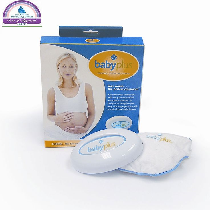 Attention pregnant mothers, did you know that you can give your unborn baby a head start in learning by gentle audio stimulation using Award Winning BabyPlus Prenatal Education System. You can grab yours from Toys R us in link below: http://bit.ly/1dR3v77