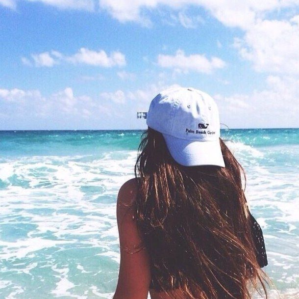 Best 25 beach tumblr ideas on pinterest for Beach pictures ideas tumblr