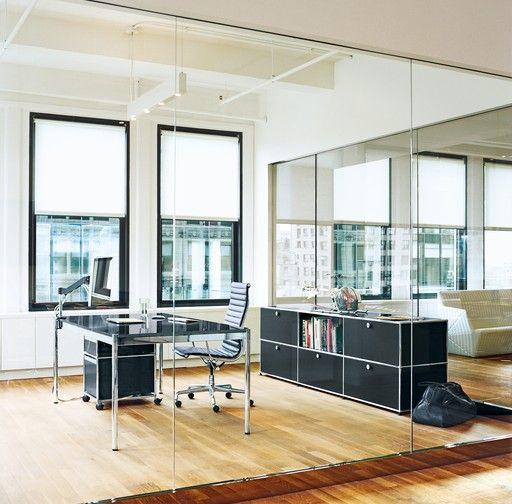 20 best Office images on Pinterest | Hon office furniture, Modular ...