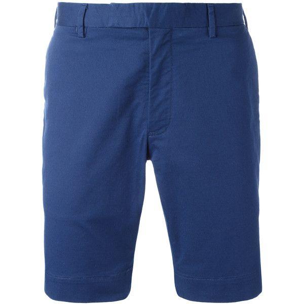 Best 20  Ralph lauren mens shorts ideas on Pinterest | Navy blue ...