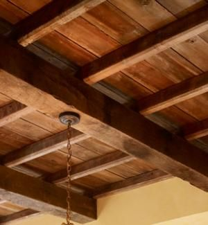 92 Best Images About Barn Ceilings On Pinterest Woods