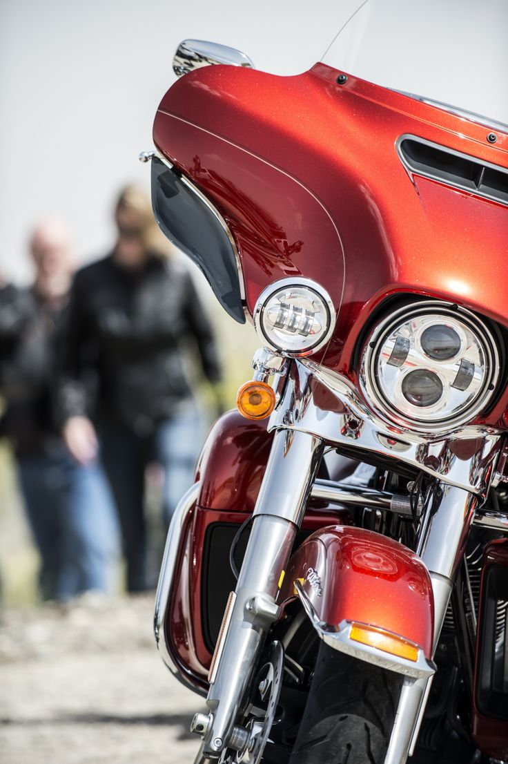 problems harley davidson face With that in mind, harley-davidson sees china as one of the key  when asked  to describe harley-davidson's top challenges in china, jiang.