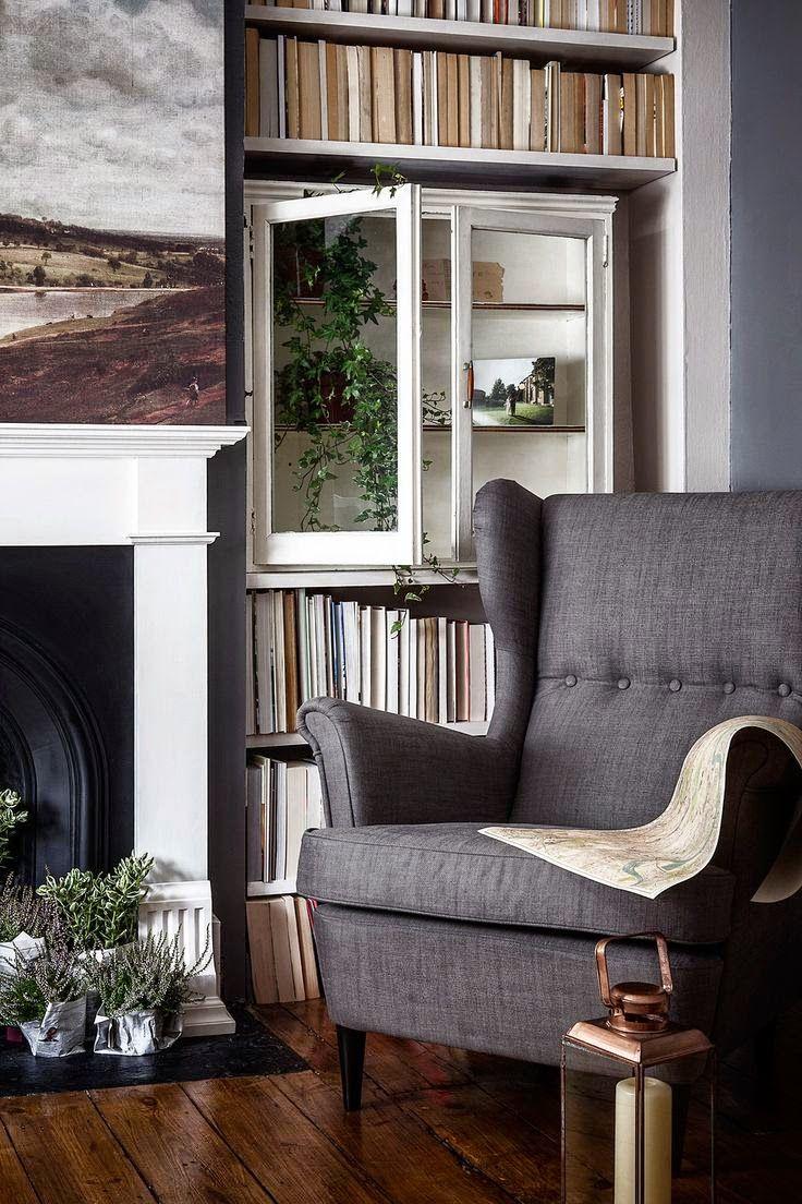 25 best ideas about ikea schlafsessel auf pinterest geschlossene veranden renovierte. Black Bedroom Furniture Sets. Home Design Ideas