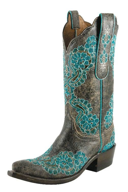 17 best images about cowboy boots on western