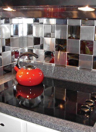 Find This Pin And More On Evieu0027s Dream Kitchen By Evstevenson.