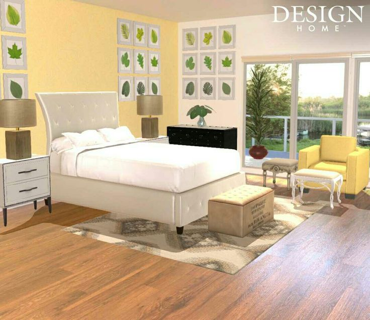 Design Bedroom Games Glamorous 512 Best Room Design Fun And Games Images On Pinterest Design Decoration