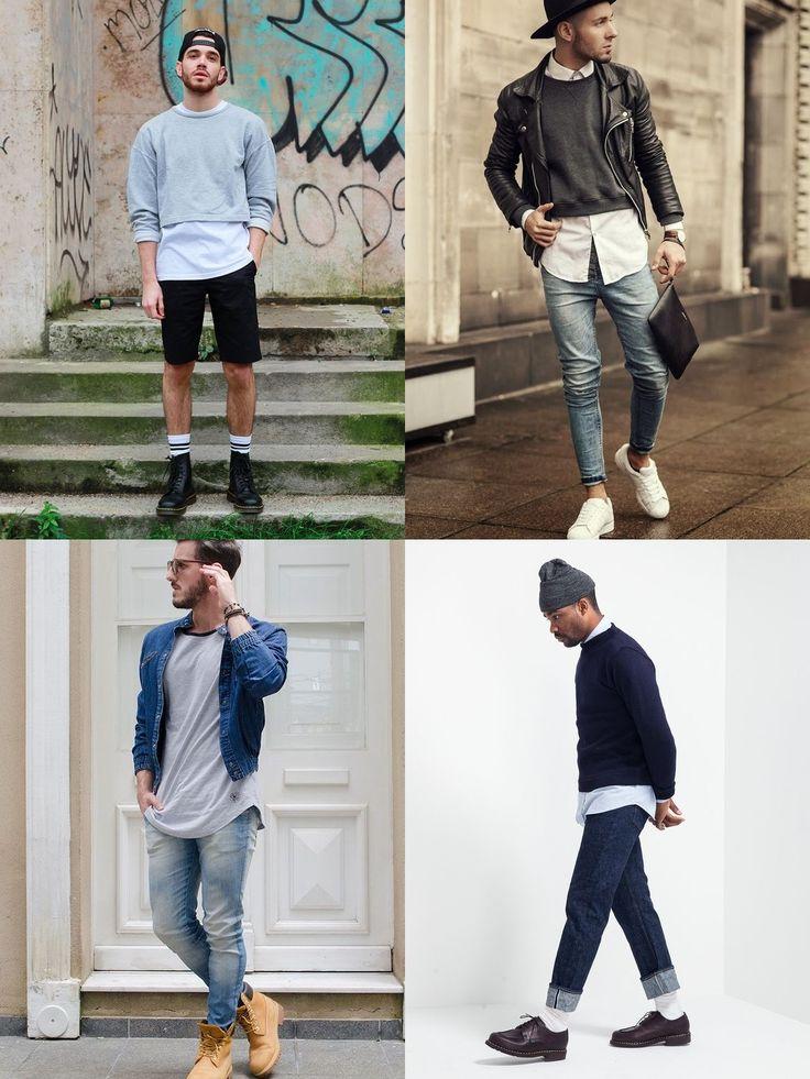 cropped masculino, moda masculina, menswear, blogger, blog de moda, fashion blogger, menswear, mens, grooming, dicas de moda, alex cursino, moda sem censura 3