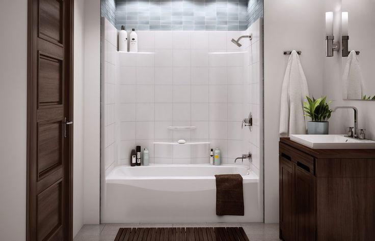 Les 23 meilleures images à propos de Fla bathroom sur Pinterest